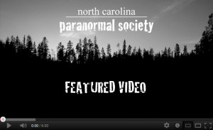 NCPS Featured Video