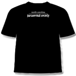 NCPS T-Shirt
